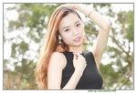 16032019_Sunny Bay_Esther Ng00203