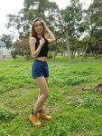 16032019_Samsung Smartphone Galaxy S7 Edge_Sunny Bay_Esther Ng00003