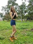 16032019_Samsung Smartphone Galaxy S7 Edge_Sunny Bay_Esther Ng00004