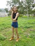 16032019_Samsung Smartphone Galaxy S7 Edge_Sunny Bay_Esther Ng00005