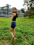 16032019_Samsung Smartphone Galaxy S7 Edge_Sunny Bay_Esther Ng00006