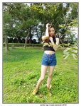16032019_Samsung Smartphone Galaxy S7 Edge_Sunny Bay_Esther Ng00007