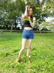 16032019_Samsung Smartphone Galaxy S7 Edge_Sunny Bay_Esther Ng00008