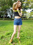 16032019_Samsung Smartphone Galaxy S7 Edge_Sunny Bay_Esther Ng00009