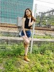 16032019_Samsung Smartphone Galaxy S7 Edge_Sunny Bay_Esther Ng00012