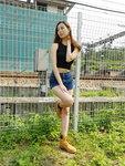 16032019_Samsung Smartphone Galaxy S7 Edge_Sunny Bay_Esther Ng00013