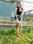 16032019_Samsung Smartphone Galaxy S7 Edge_Sunny Bay_Esther Ng00014