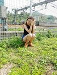 16032019_Samsung Smartphone Galaxy S7 Edge_Sunny Bay_Esther Ng00015