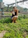 16032019_Samsung Smartphone Galaxy S7 Edge_Sunny Bay_Esther Ng00016
