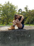 16032019_Samsung Smartphone Galaxy S7 Edge_Sunny Bay_Esther Ng00018