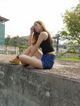 16032019_Samsung Smartphone Galaxy S7 Edge_Sunny Bay_Esther Ng00019