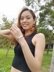 16032019_Samsung Smartphone Galaxy S7 Edge_Sunny Bay_Esther Ng00020