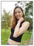 16032019_Samsung Smartphone Galaxy S7 Edge_Sunny Bay_Esther Ng00021