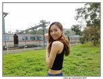 16032019_Samsung Smartphone Galaxy S7 Edge_Sunny Bay_Esther Ng00022