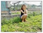 16032019_Samsung Smartphone Galaxy S7 Edge_Sunny Bay_Esther Ng00024