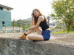 16032019_Samsung Smartphone Galaxy S7 Edge_Sunny Bay_Esther Ng00025