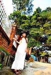 18042014_Wu Kai Sha_Eve Man00001