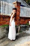 18042014_Wu Kai Sha_Eve Man00008