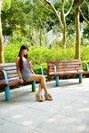 18042014_Ma On Shan Park_Eve Man00001