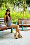 18042014_Ma On Shan Park_Eve Man00004