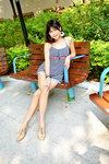 18042014_Ma On Shan Park_Eve Man00005