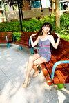 18042014_Ma On Shan Park_Eve Man00006