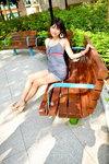 18042014_Ma On Shan Park_Eve Man00007