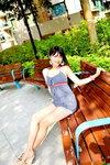 18042014_Ma On Shan Park_Eve Man00008