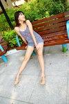 18042014_Ma On Shan Park_Eve Man00014