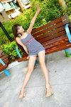 18042014_Ma On Shan Park_Eve Man00015