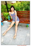 18042014_Ma On Shan Park_Eve Man00016