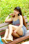 18042014_Ma On Shan Park_Eve Man00017