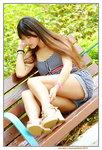 18042014_Ma On Shan Park_Eve Man00019