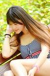 18042014_Ma On Shan Park_Eve Man00020