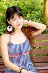 18042014_Ma On Shan Park_Eve Man00022