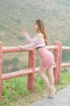 25022018_Tai O_Fa Fa Tse00022