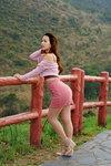 25022018_Tai O_Fa Fa Tse00023