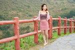 25022018_Tai O_Fa Fa Tse00196