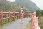 25022018_Tai O_Fa Fa Tse00198