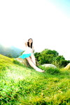 26102013_Inspiration Lake_Fanny Ng00003