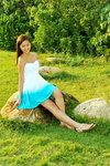 26102013_Inspiration Lake_Fanny Ng00004