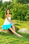 26102013_Inspiration Lake_Fanny Ng00005