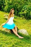 26102013_Inspiration Lake_Fanny Ng00006