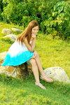 26102013_Inspiration Lake_Fanny Ng00007