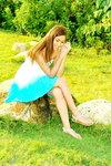 26102013_Inspiration Lake_Fanny Ng00008