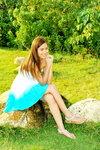 26102013_Inspiration Lake_Fanny Ng00009