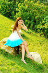 26102013_Inspiration Lake_Fanny Ng00010