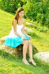 26102013_Inspiration Lake_Fanny Ng00012