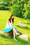 26102013_Inspiration Lake_Fanny Ng00013