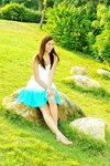 26102013_Inspiration Lake_Fanny Ng00014